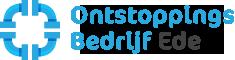 logo-ontstoppingsbedrijf-ede